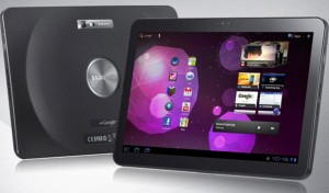 Samsung Galaxy Tab 10.1 300x176 Samsung Sells Revised Galaxy Tab in Germany