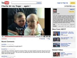 Screen shot 2009-12-04 at 3.39.42 AM