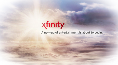 Screen shot 2010 02 04 at 6.05.05 PM 490x271 Comcast Rebrands its Technology Products to Xfinity, and Beyond