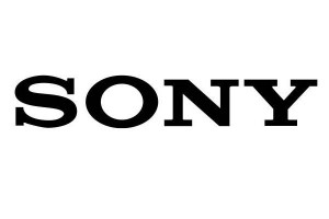 Sony 300x200 Sony Announces New CMOS Sensor, Ushers In More Powerful Smartphone Cameras
