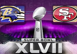 Super Bowl XLVII Super Bowl XLVII Caused 15% Dip In Internet Usage As Viewers Flocked To TVs