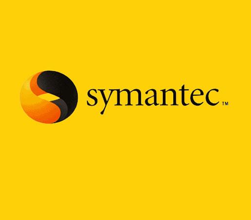 Symantec-Corp
