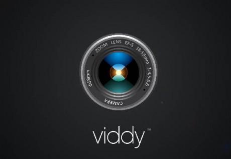 Viddy_Logo