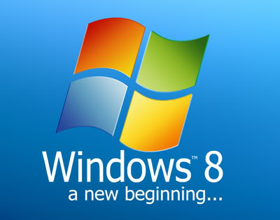 Windows 8 Microsoft Officially Announces Three Windows 8 Versions