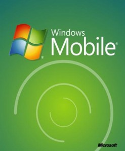 Windows Mobile 7 247x300 Class Action Suit filed against Windows Mobile Phone 7 for Location Tracking Feature