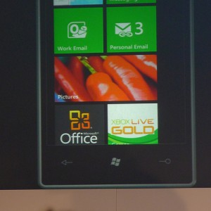 Windows mango 300x300 Windows Phone 7.5 Mango features