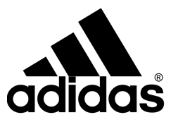 adidas Adidas launches Adidas.tv