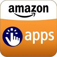 amazon app store Amazon Opens Its Appstore to International Developers