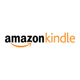 amazon kindle logo Amazon Removes 5000 Books From Kindle Store Over Contract Dispute