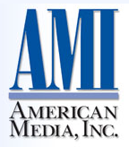 ami American Media Inc. inks content agreement with  iAmplify