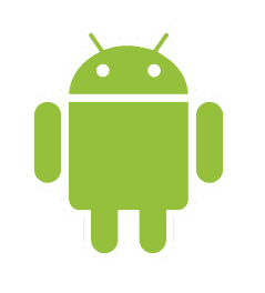 android robot logo2 Pwn2Own: Where iPhone Fails, Android Prevails