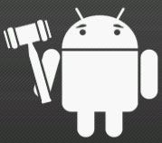 android judge Judge To Oracle: You Have To Many Claims Against Android