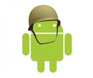 android logo w480 h400 300x253 Why The US Army Chose Android Over iPhone
