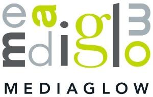 mediaglow6-1.eps