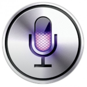 apple siri 300x300 apple siri