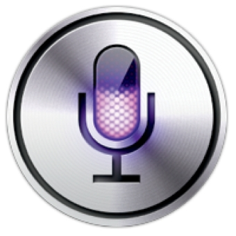 apple siri Research Reveals Siri Only Used For Limited Number of Tasks