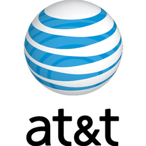 att logo Is AT&T Going to End 2G service?