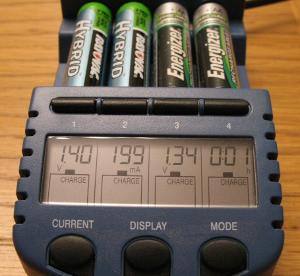 battery-hacks-aa