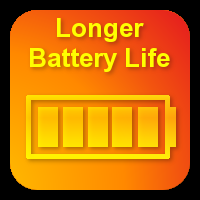 battery life Mobile Phone Battery Life Could Double in 2012