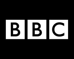 bbc logo 300x240 BBC to share video content with UK newspapers