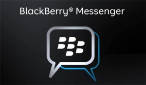 bbm 300x176 Lawsuit Filed For RIMs Use of BBM Brand