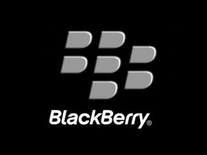 blackberry logo2 300x225 New Survey Reveals BlackBerrys Drastically Reduced Market Share, Android Still Top Smartphone