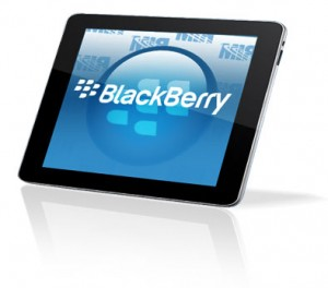 blackberry playbook bg 300x264 RIM to Discontinue 16GB Playbook