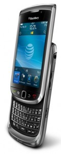 blackberry torch 9800 e1280858077753 119x300 Can Blackberry Make A Comeback?