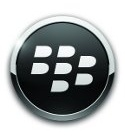 blackberryappworld 6 Ways Blackberry Can Get Its Groove Back