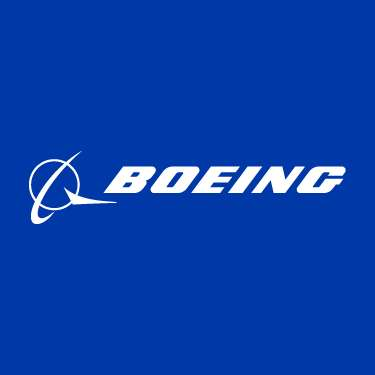 Boeing to Manufacture an Android Powered Smartphone