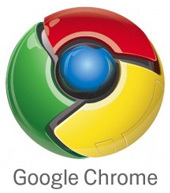 chrome Google Helping Firefox Dethrone IE?