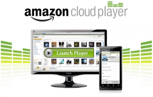 cloud player 300x190 Amazon Announces Sonos Support for Cloud Player
