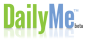 dailyme DailyMe launches new user centric news destination