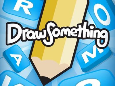 draw something Zynga Buys Draw Something Developer For $200M