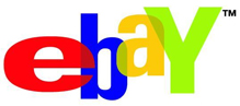 ebay1 eBay acquires top classified sites in Denmark