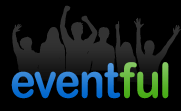 eventful1 Eventful launches real time Artist Tracker
