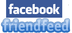 facebook friendfeed Facebook acquires FriendFeed