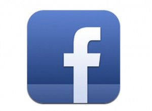 facebook2 300x218 The iOS Facebook App 5.0 is Now Faster