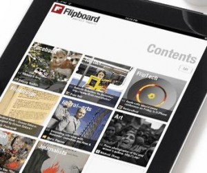 fp Flipboard Reveals Impressive Stats to Show Its Success