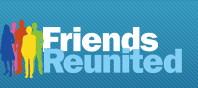 friends-reunited-logo