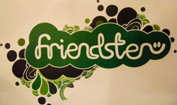 friendster The Sad Fate of Friendster