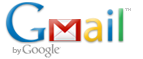 gmail Google Cuts Prices on Extra Gmail and Picasa Storage