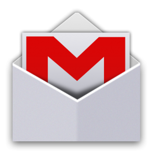 gmail1 300x300 Gmail Android App Gets New Update, Improves Compatibility with 7 Inch Tablets