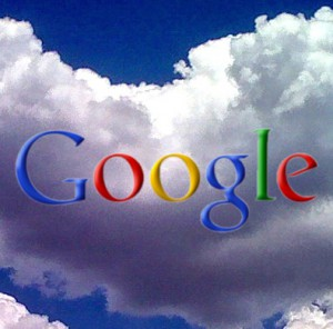 google cloud Google to launch cloud storage service