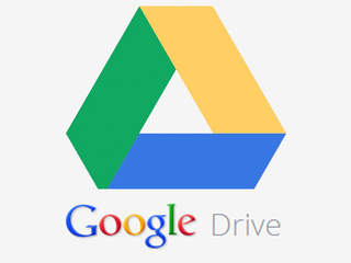 google drive1 Best Apps to Keep Track of Your Franchise Business