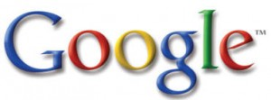 googlelogo 300x111 Google Preparing To Roll Out Super WiFi?