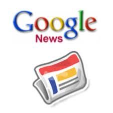 googlenewslogo Google News To World: Todays My Birthday