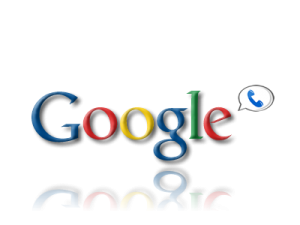 googlevoice 300x225 iChange: Why Apple Needs Google Voice (And Google Too)