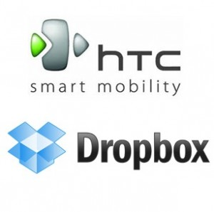 htc dropbox 300x298 HTC Announces Free 5GB Cloud Storage via Dropbox