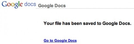 image3 460x152 How To Save Gmail Attachments Directly To Google Docs Without Downloading